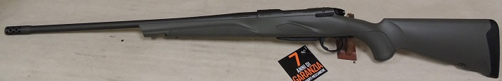 *New Franchi Momentum Elite .308 WIN Caliber Hunter Gray / Cobal