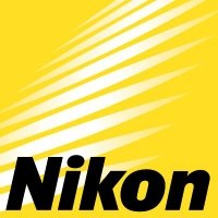 Nikon Authorized Dealer